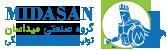 میداسان عبدی | تولید کننده ملزومات خانگی
